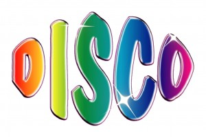 DISCOstars2[1]
