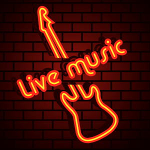 live-music-neon-sign12[1]