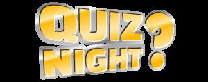 quiznight[1]