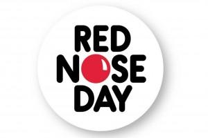 red-nose-day-logo[1]